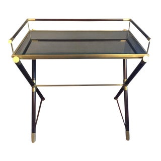 Ferguson Copland Bar Table