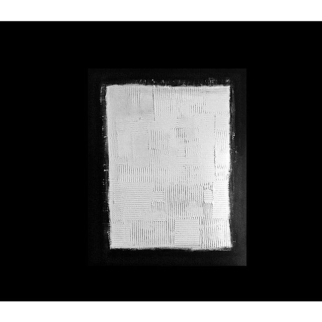 Bryan Boomershine Abstract Painting - Image 4 of 5