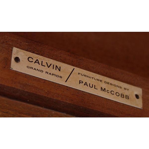 Restored Mid-Century Paul McCobb Coffee Table - Image 3 of 6