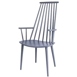 Poul Volther J110 Chair