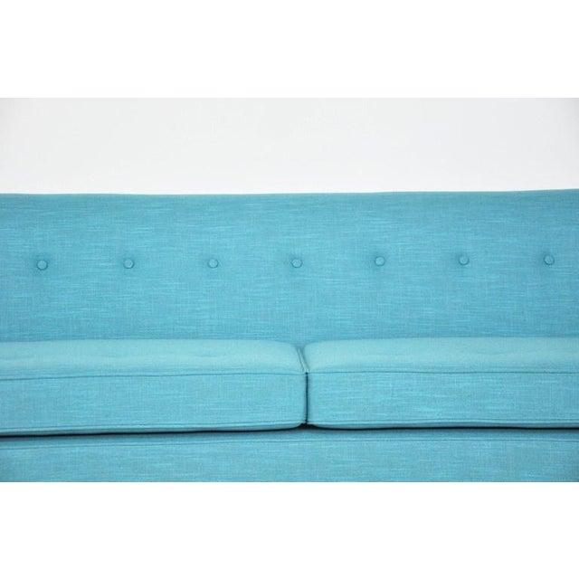 Dunbar Sofa by Edward Wormley - Image 7 of 10