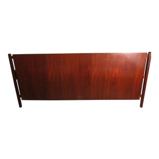 Hundevad & Co. Danish Modern King Headboard