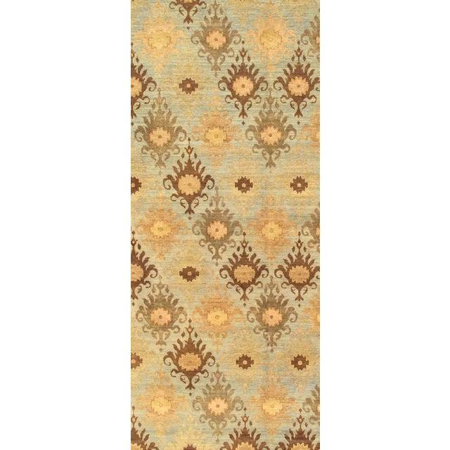 4 215 6 Wool Rug Homeremodelingideas Net 28 Images 4x6 Rugs