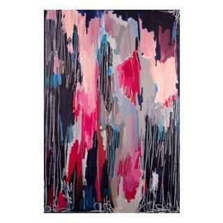 Linda Colletta We Are Bright Painting