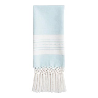 Serenity Madre Hand Towel