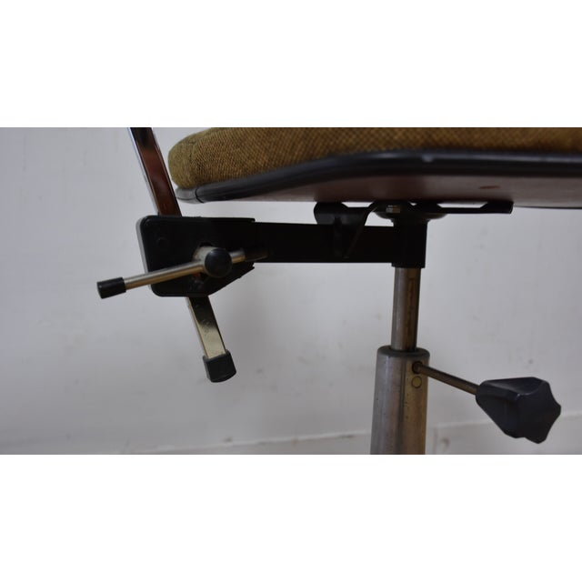 Labofa Drafting Office Chair - Image 10 of 11