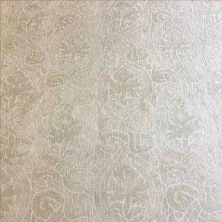Kerry Joyce Textiles Fabric Coptic 2 Yds