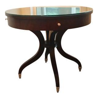 Ethan Allen Wilshire Table