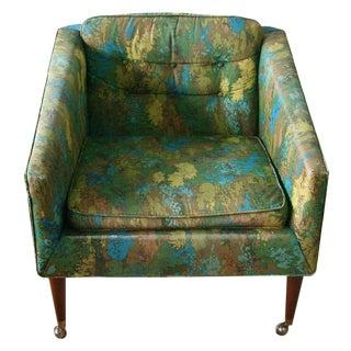 Mid-Century Avant Designs Kroehler Chair