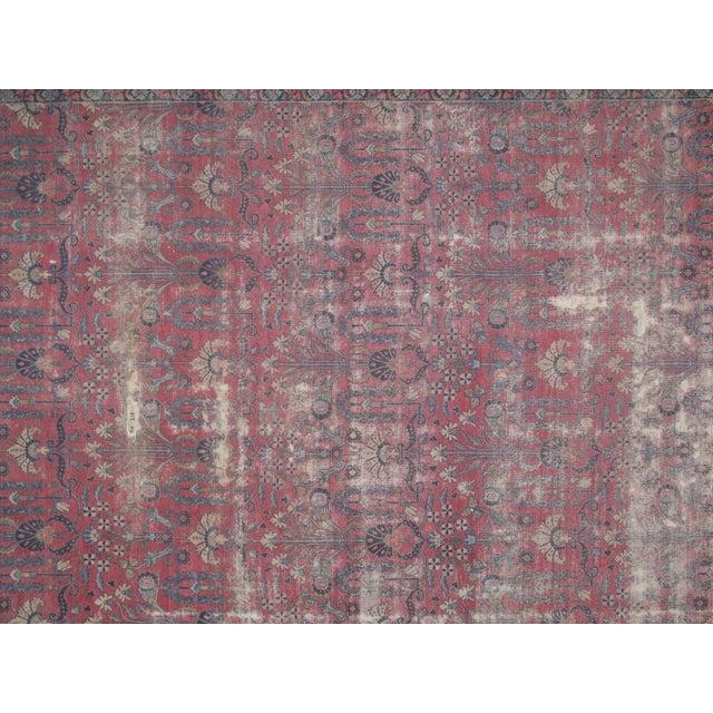 "Image of Leon Banilivi Persian Carpet - 9'10"" X 15'7"""