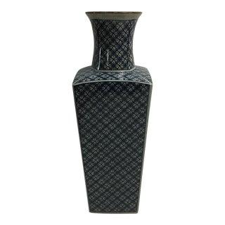 Fitz & Foyd Vase