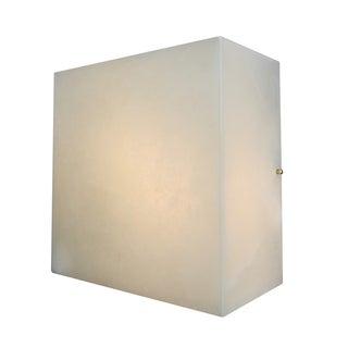 TITAN petite wall sconce   ceiling flush mount
