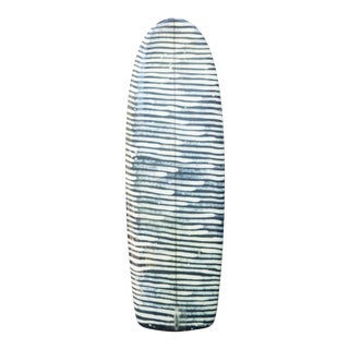 Robert Moore Contemporary Surfboard