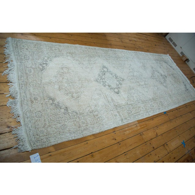 """Distressed Sparta Runner - 5' X 13'1"""" - Image 6 of 10"""