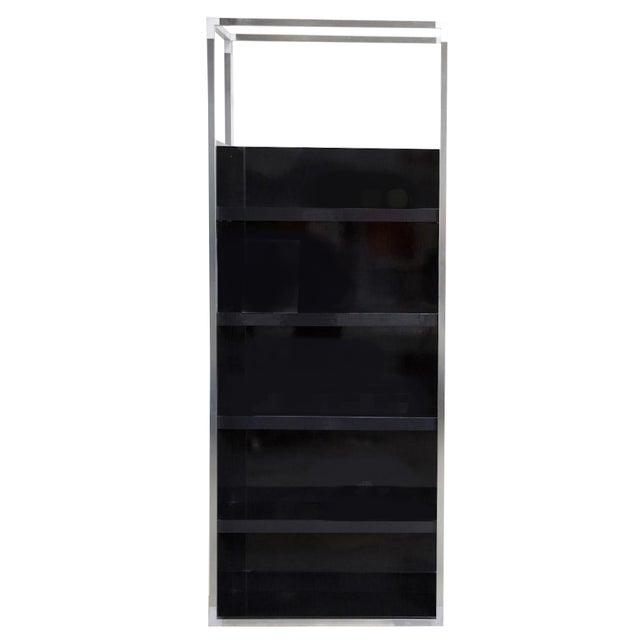 Ligne Roset Contours Bookcase - Image 1 of 6