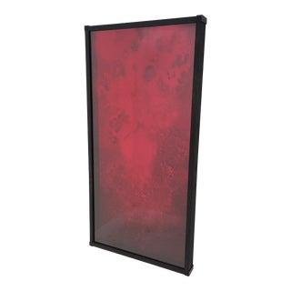 Altar Mirror (Customisable)