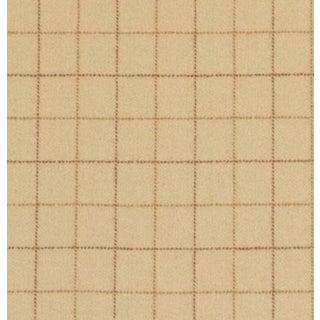 Duralee Honey Wool - 5 Yards