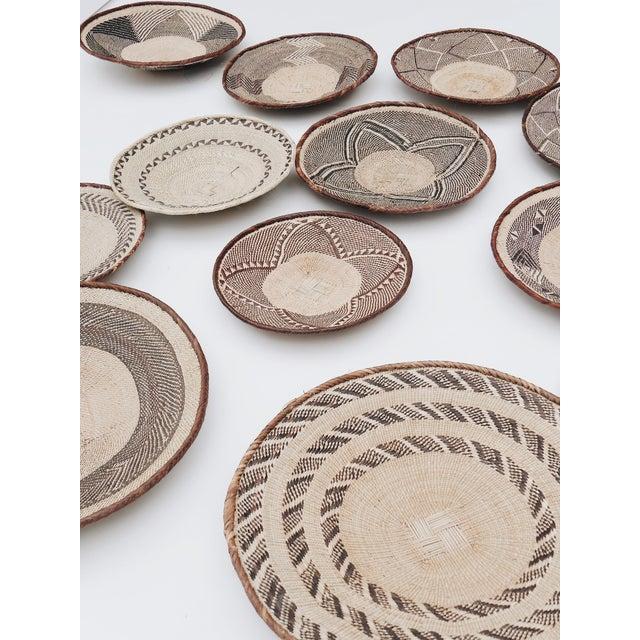 Tonga Basket - Image 2 of 3
