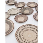 Image of Tonga Basket