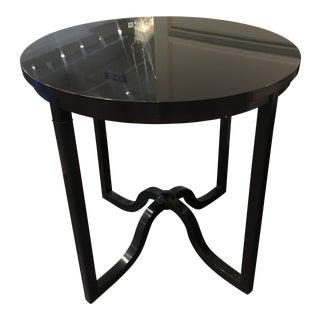 Baker Furniture Lien Table