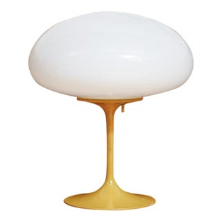 Stemlite Table Lamp by Bill Curry for Design Line