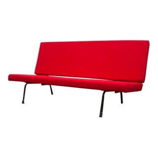 Rare Mid-Century Kembo Sofa