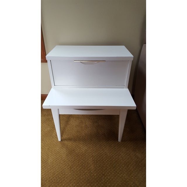 Kent Coffey End Table - Image 2 of 9