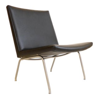 Hans Wegner Airport Chair