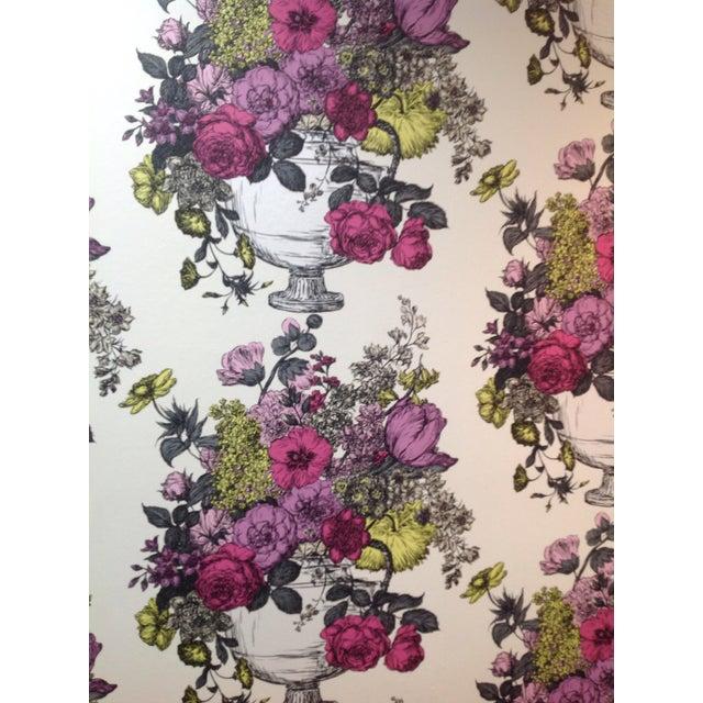 Clarke & Clarke Wallpaper - Image 2 of 4