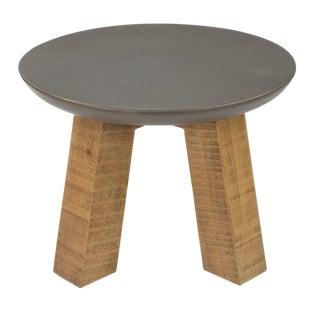 Sarreid LTD Gretchen Coffee Table