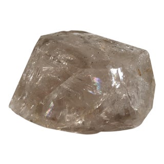 Herkimer Diamond Specimen