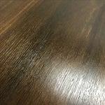 Image of Jesse Pond Coffee Table