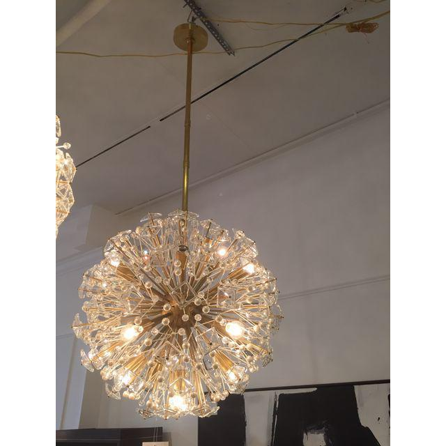 Image of Kate Spade Dickinson Pendant Lamp