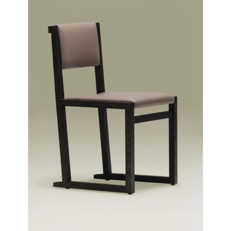 Camerich Emily Dining Chairs - Set of 10 - Image 3 of 3