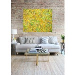 """Image of 48""""x60"""" Extra Large Abstract Oil Painting"""