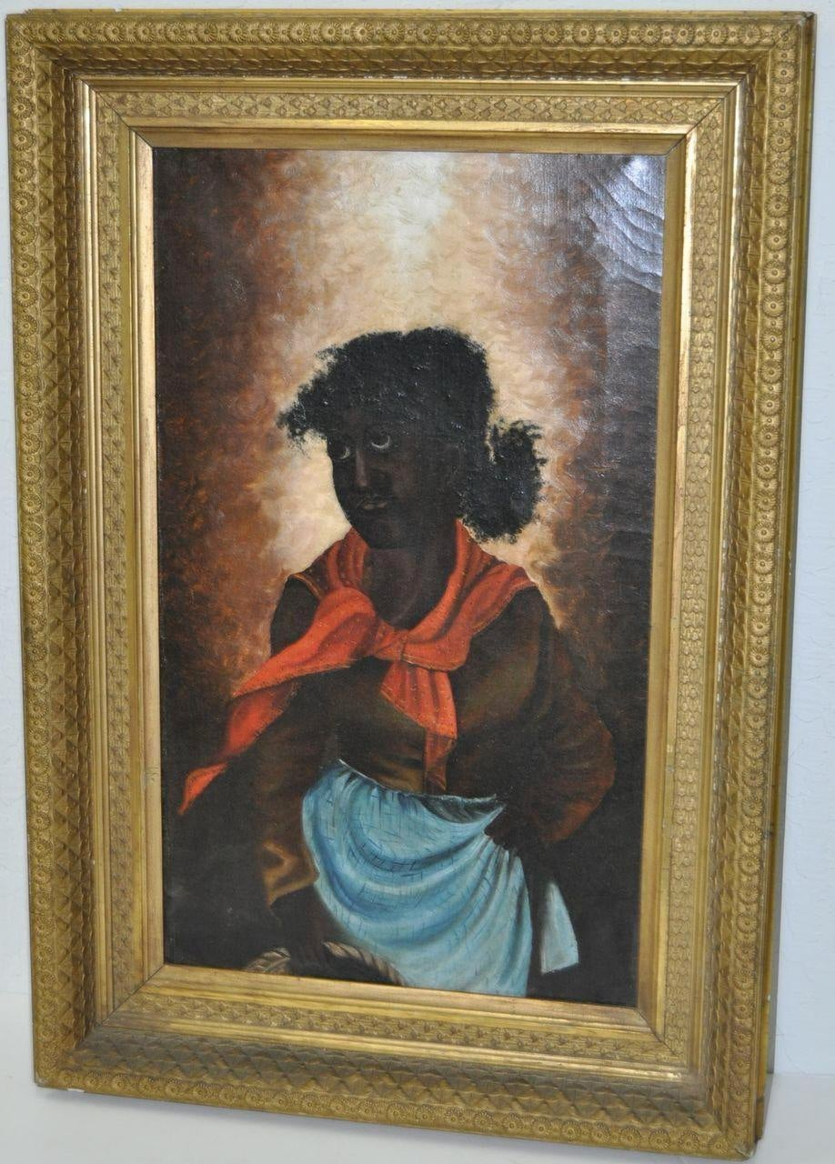 african american in 19th century Examines how stereotypes of african americans in popular art and literature shaped generations of 19th-century american artists includes eight color and 101 black-and-white illustrations eltis, david, and david richardson.