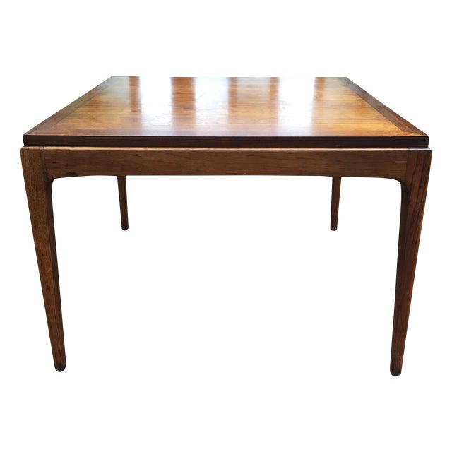 Lane Rhythm Coffee or Side Table - Image 1 of 11