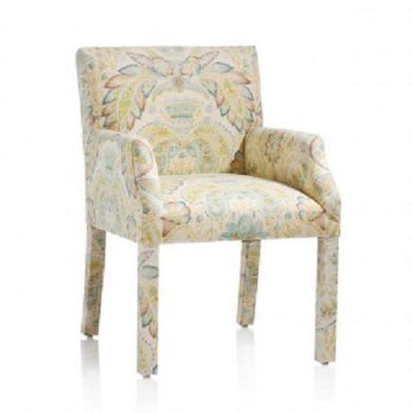 O. Henry House Dining Chair - Image 2 of 4