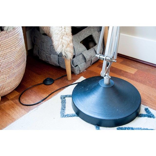 Oversized Floor Lamp - Image 5 of 7