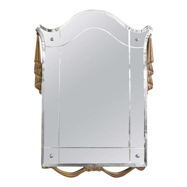 Beautiful Italian Mirror - Image 1 of 10