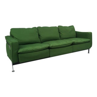 Robert Haussmann for Stendig Sofa