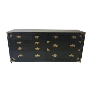 Huntley by Thomasville Credenza or Media Cabinet