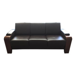 Ekorness 3 Seater Sofa