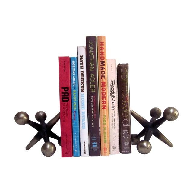 7 MCM Design Books - Image 2 of 4