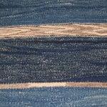"Image of Rug & Relic Kilim Flatweave Runner - 2'5"" X 10'"