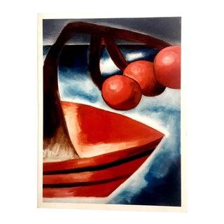 "Francesco Clemente ""Paintings and Watercolors"" Art Book"