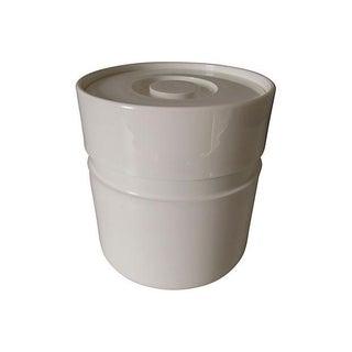 Sergio Asti for Heller Ice Bucket