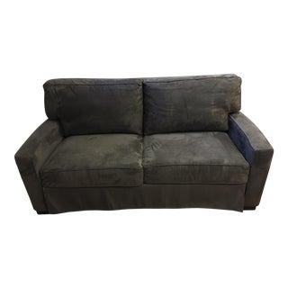 Room & Board Sleeper Sofa