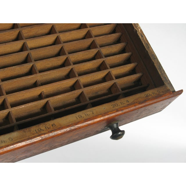 Image of Watch Crystal Storage Box