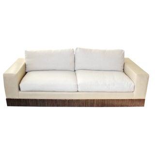 McGuire Bill Sofield Solange Sofa